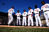2014 Rochester Red Wings